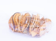Bag of Bagel Chips