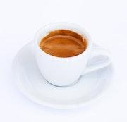 Bliss Espresso