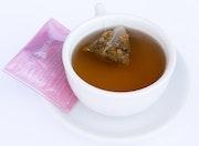 Citrus Chamomile Organic  Tea