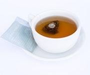 Jasmine Pearls 🎐 Organic Tea