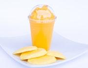 Mucho Mango Cool