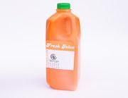 Orange Glow 😊(64oz)