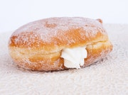 VANALLA CREAM FILLED