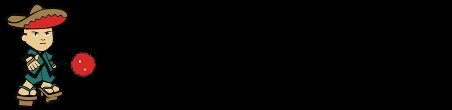 Muiishi
