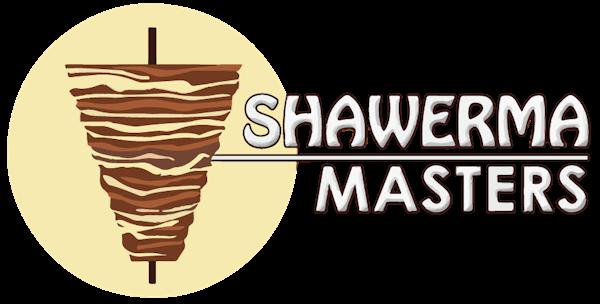 Shawerma Masters