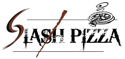 Slash Pizza
