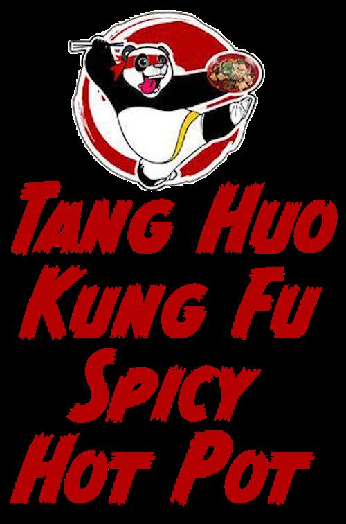 Tang Huo Kung Fu Spicy Hot Pot