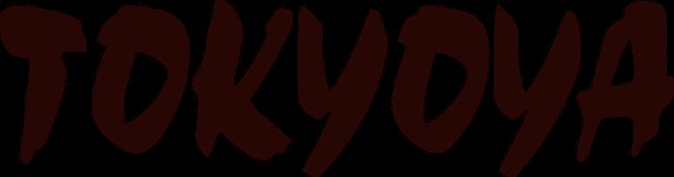 Tokyoya